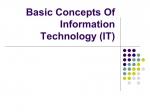 2096528x150 - پاورپوینت کامل و جامع با عنوان مفاهیم پایه در فناوری اطلاعات (IT) در 37 اسلاید