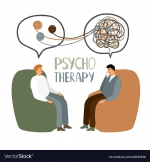 2097569x150 - پاورپوینت کامل و جامع با عنوان پارادایم های کنونی در آسیب شناسی و درمان روانی در 51 اسلاید