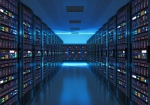 2097625x150 - پاورپوینت کامل و جامع با عنوان معماری پایگاه داده ها در 20 اسلاید