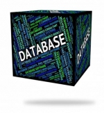 2097704x150 - پاورپوینت کامل و جامع با عنوان معماری سیستم پایگاه داده ها در 32 اسلاید