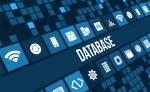 2097709x150 - پاورپوینت کامل و جامع با عنوان قواعد جامعیت پایگاه داده ها در 29 اسلاید