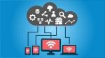 2097713x150 - پاورپوینت کامل و جامع با عنوان سیستم مدیریت پایگاه داده ها در 60 اسلاید