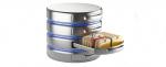2097715x150 - پاورپوینت کامل و جامع با عنوان نرمال تر سازی رابطه ها در پایگاه داده ها در 28 اسلاید