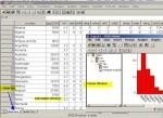 2097951x150 - پاورپوینت کامل و جامع با عنوان طرح آزمایش ها و تحلیل واریانس در نرم افزار S-Plus در 53 اسلاید