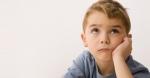 2097962x150 - پاورپوینت کامل و جامع با عنوان تفاوت اختلال های روانی کودکان و بزرگسالان در 23 اسلاید