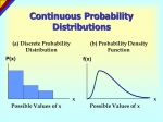 2098072x150 - پاورپوینت کامل و جامع با عنوان توابع احتمال گسسته و پیوسته در 48 اسلاید