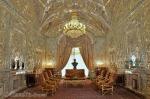 پاورپوینت کامل و جامع با عنوان بررسی کاخ موزه سعدآباد در 56 اسلاید 2