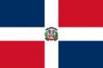 پاورپوینت کامل و جامع با عنوان بررسی کشور جمهوری دومینیکن در 23 اسلاید