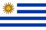 پاورپوینت کامل و جامع با عنوان بررسی کشور اوروگوئه در 45 اسلاید