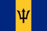پاورپوینت کامل و جامع با عنوان بررسی کشور باربادوس در 34 اسلاید