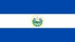 پاورپوینت کامل و جامع با عنوان بررسی کشور السالوادور در 41 اسلاید