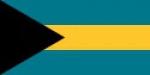 پاورپوینت کامل و جامع با عنوان بررسی کشور باهاما در 24 اسلاید