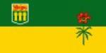 پاورپوینت کامل و جامع با عنوان بررسی استان ساسکاچوان در 30 اسلاید