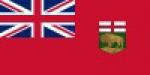 پاورپوینت کامل و جامع با عنوان بررسی استان منیتوبا در 27 اسلاید