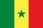 پاورپوینت کامل و جامع با عنوان بررسی کشور سنگال در 36 اسلاید