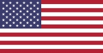 پاورپوینت کامل و جامع با عنوان بررسی کشور ایالات متحده آمریکا در 156 اسلاید