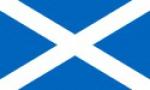 پاورپوینت کامل و جامع با عنوان بررسی کشور اسکاتلند در 40 اسلاید