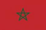 پاورپوینت کامل و جامع با عنوان بررسی کشور مراکش (مغرب) در 56 اسلاید