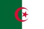پاورپوینت کامل و جامع با عنوان بررسی کشور الجزایر در 42 اسلاید