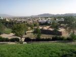 پاورپوینت کامل و جامع با عنوان بررسی شهر کوهبنان در 16 اسلاید