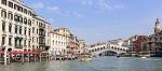 پاورپوینت کامل و جامع با عنوان بررسی شهر ونیز (Venice) در 23 اسلاید