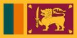 پاورپوینت کامل و جامع با عنوان بررسی کشور سری لانکا (Sri Lanka) در 46 اسلاید