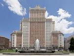 پاورپوینت کامل و جامع با عنوان بررسی شهر مادرید (Madrid) در 31 اسلاید