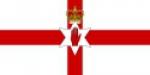 پاورپوینت کامل و جامع با عنوان بررسی کشور ایرلند شمالی (Northern Ireland) در 34 اسلاید