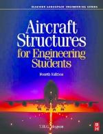 حل مسائل تحلیل سازه های هوافضایی (هوایی) برای دانشجویان مهندسی تالیف مگسون به صورت PDF و به زبان انگلیسی در 354 صفحه